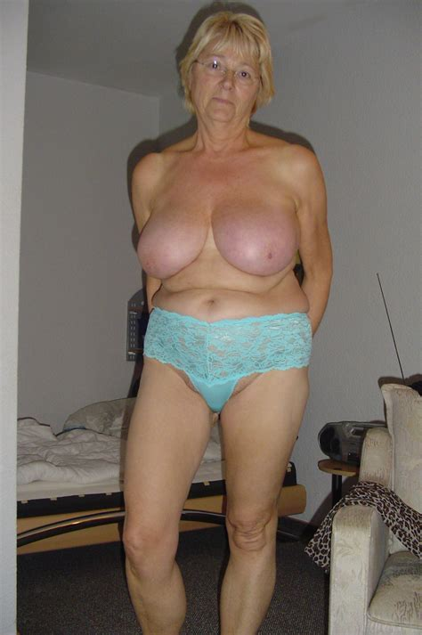 Z1451455429  In Gallery Stunning 60 Dutch Granny Picture 1 Uploaded By Slutty Wife On