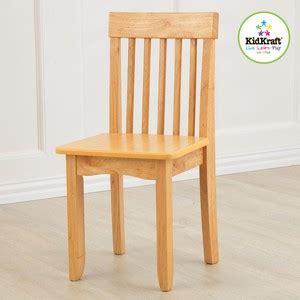 kidkraft avalon chair 16621 kidkraft avalon child chair