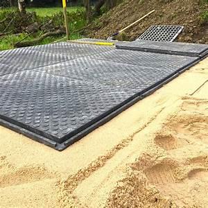 Boden Verlegen Kosten : teppichboden verlegen kosten teppichboden verlegen zu fairen preisen und kosten teppich ~ Markanthonyermac.com Haus und Dekorationen