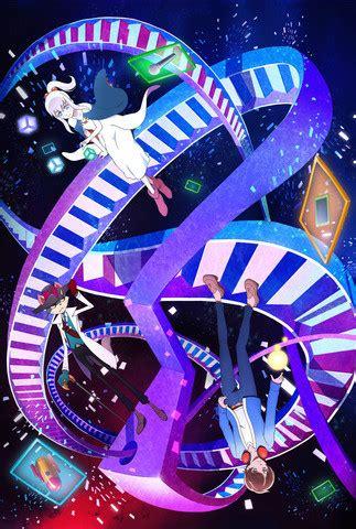 团子大家族 剧场版 CLANNAD剧情介绍--奇奇动漫-专注好看的动漫大全门户网站