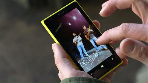 microsoft teases smartphone hover gestures news opinion pcmag