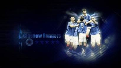 Rangers Glasgow Wallpapers Fc Football Wallapper Wallpapersafari