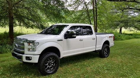southeast wheels  sale bfg ko  american