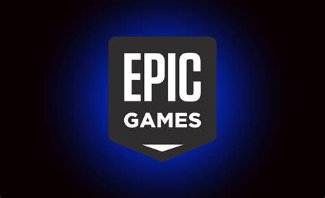 Epic Games otwiera własny sklep internetowy z grami na PC ...