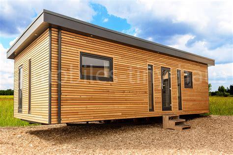 Tiny Häuser Mobil by Mobilheim Preis Ausstattung Mobiles Tiny House