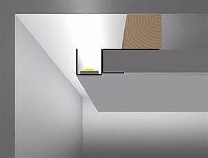 Led Leiste Decke : die besten 17 ideen zu led beleuchtung wohnzimmer auf pinterest beleuchtung decke wohnwand ~ Sanjose-hotels-ca.com Haus und Dekorationen