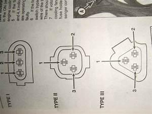 Vw Polo 1 0 E 6n2 Cooling Fan Problem