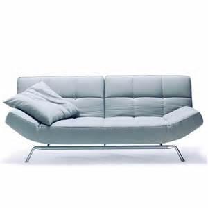 roset sofa sofa ligne roset smala carprola for