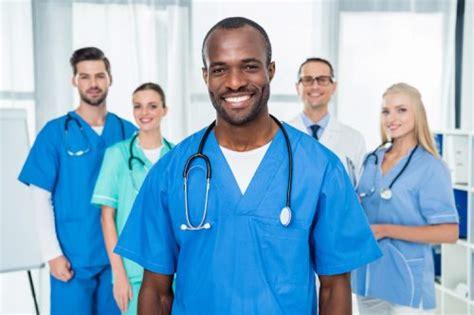 professionalism  nursing regis college