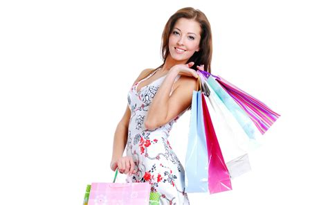 How To Save Money When Shopping  Ulitmate Shopping Blog