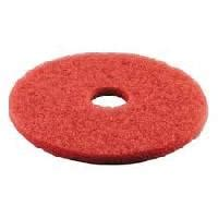 Floor Buffing Pads Manufacturer by Polishing Pads Manufacturers Suppliers Exporters In India