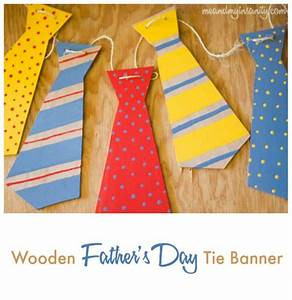 53 best Father's Day Crafts images on Pinterest | Good ...