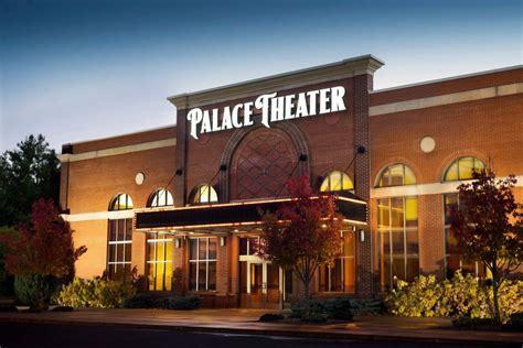 palace theater dells season announced
