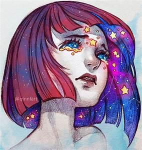 25+ best ideas about Sad girl art on Pinterest | Sad girl ...