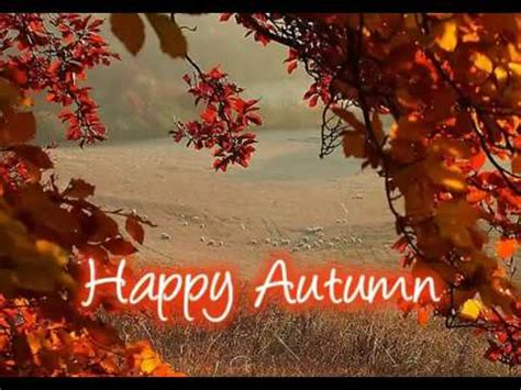 Autumn Wallpapers Quotes by Autumn Quotes Beautiful Fall Quotes Best Sayings About