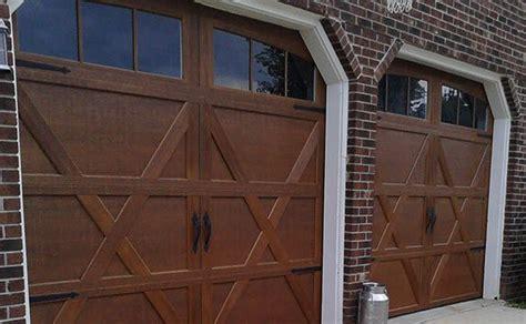 Dalton Garage Door by Best 25 Wayne Dalton Garage Doors Ideas On