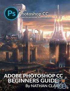 The Photoshop Workbook  Professional Retouching And Compositing Tips  Tricks  And Techniques
