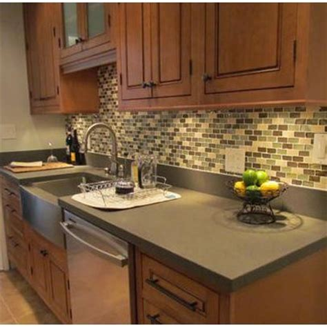 kitchen tiles for 17 best images about cabinet ideas on islands 6301