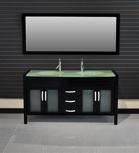designer bathroom vanity cabinets modern bathroom vanity katana