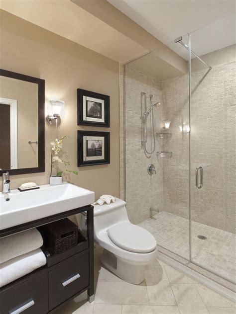 25 best ideas about beige bathroom on pinterest half