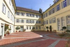 Wohnungen Kirchheim Teck : schloss kirchheim unter teck urlaubsland baden w rttemberg ~ Orissabook.com Haus und Dekorationen