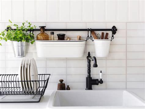 kitchen sink countertop decorating ideas 23 best clutter free kitchen countertop ideas and designs