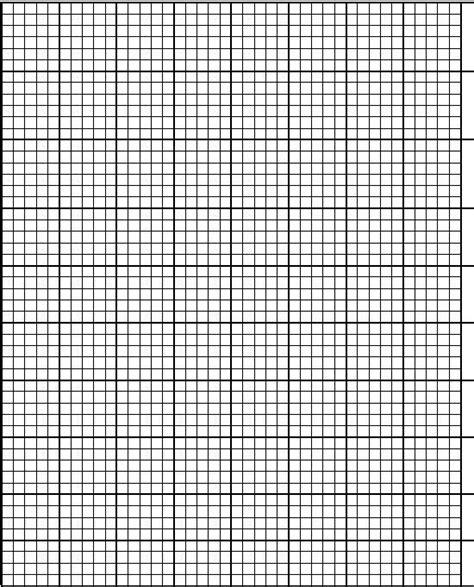 images  cross stitch grids  pinterest