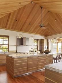 landhausküche weiß 105 wohnideen für die küche und die verschiedenen küchenstile