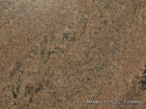 juparana granite juparana granite at marblecity