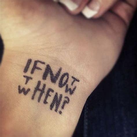 ideas  pi tattoo  pinterest rib quote