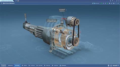 Выгодная цена на Model Engine Stirling — суперскидки на Model Engine Stirling. Model Engine Stirling топпроизводители со всего мира.