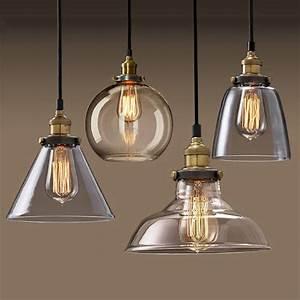 Lamp shades europian pendant light replacement