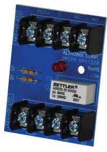 Altronix Products