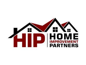 start  home improvement logo design