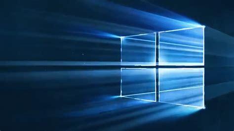 sebuah revolusi full windows   hardware smartphone