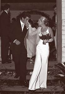 bo luca the name to know when it comes to fairy tale With carolyn bessette wedding dress