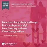 Poems for teen friendship