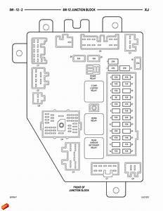2015 Jeep Compass Fuse Diagram : airbag light module reset jeep cherokee forum ~ A.2002-acura-tl-radio.info Haus und Dekorationen