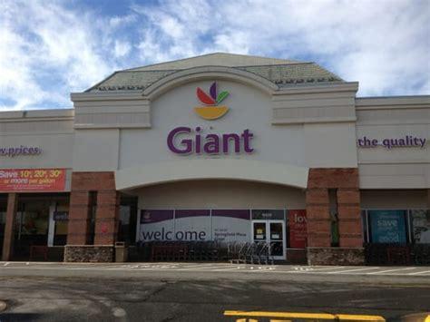 l store springfield va giant food grocery springfield va reviews photos