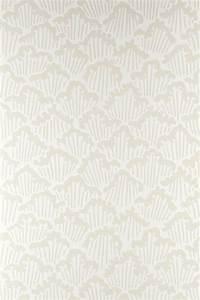 Farrow And Ball Papier Peint : farrow ball papier peint aranami ~ Farleysfitness.com Idées de Décoration