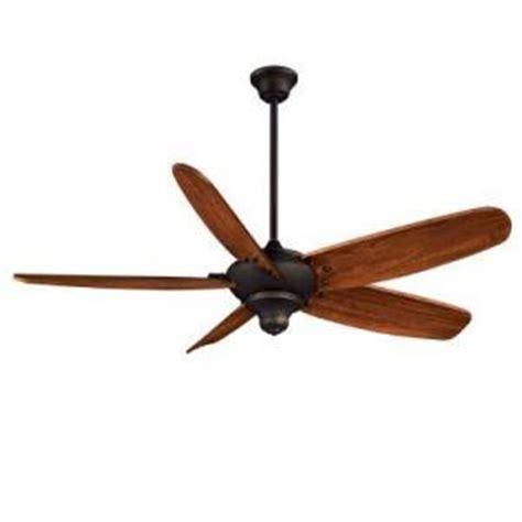 altura 68 in oil rubbed bronze ceiling fan light kit