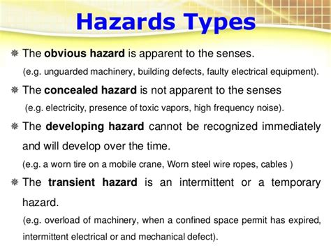construction safety jha and hazard controls