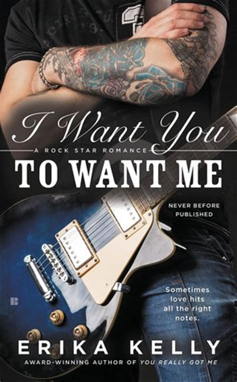 rock star romance   erika kelly reviews discussion bookclubs lists