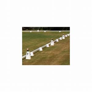 set of 12 dressage letter towers horse jumps for sale With dressage letters set of 12
