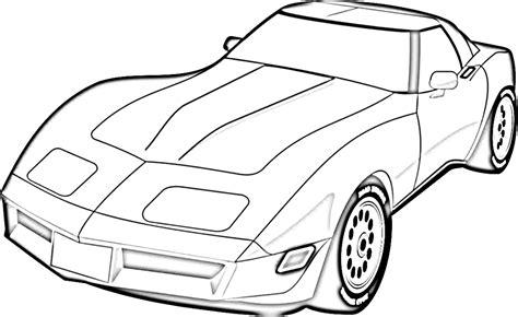sports car tuning  transportation printable