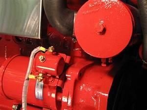 Ford Wiring 120 : 25 best lehman ford 6d380 120 images on pinterest engine ~ A.2002-acura-tl-radio.info Haus und Dekorationen