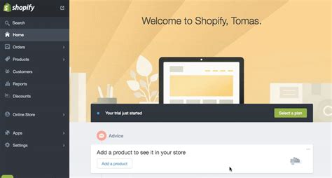Shopify Templates Best Shopify Themes For 2018 The Best Free Theme