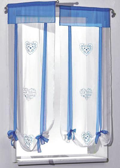 tende azzurre tende azzurre tende a pannello dipinte a mano realizzate