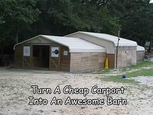best 25 cheap carports ideas on pinterest patio ideas With battery barn near me