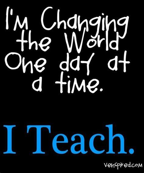quotes  passion  teaching quotesgram